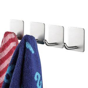 yigii towel hook