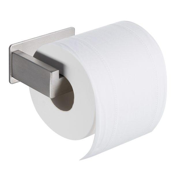 yigii toilet paper holder
