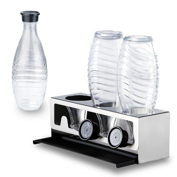 YIGII bottle holder