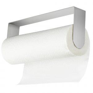 paper towel holder under cabinet KH018F