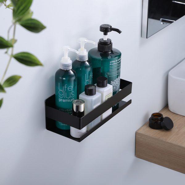 Badezimmer Dusche Caddy