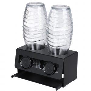 Bottle Dryer For SodaStream Glass Bottles