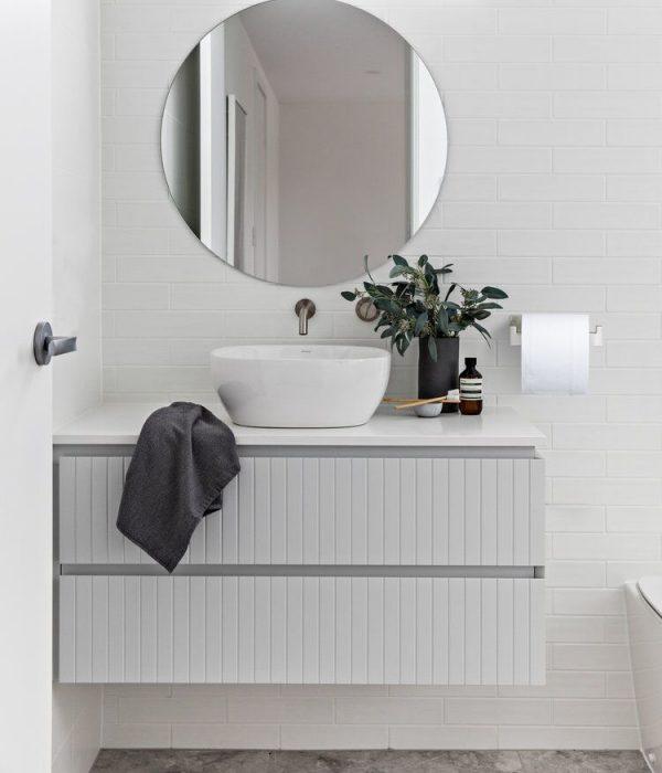 yigii products for bathroom